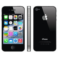 apple-iphone-4s-16gb-500x500