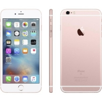 apple-iphone-6s-plus-16gb-(rose-gold)-500x500