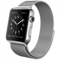 apple_watch_loop