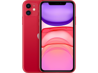 Apple iPhone 11 64Gb Red