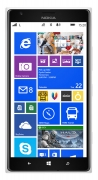 Nokia Lumia 1520 (White)
