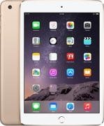 apple-ipad-mini-3-gold