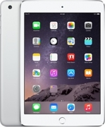 apple-ipad-mini-3-silver