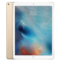 apple-ipad-pro-wi-fi-gold