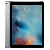 apple-ipad-pro-wi-fi-gray