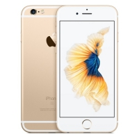 apple-iphone-6s-gold-(1)