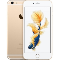 apple-iphone-6s-plus-gold-(1)