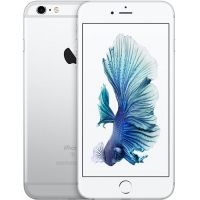 apple-iphone-6s-plus-silver-(1)