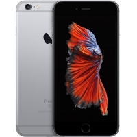 apple-iphone-6s-plus-space-gray-(1)