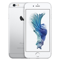 apple-iphone-6s-silver-(2)