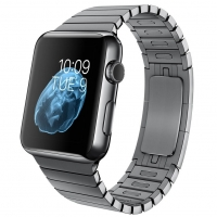 apple_watch_link_black