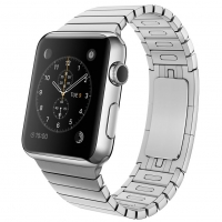 apple_watch_link_silver
