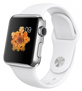 apple_watch_white