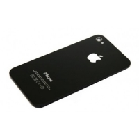 data-iphone4-backcover-black-1-enl-500x500