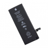 genuine-apple-iphone-6-replacement-battery