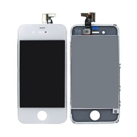 iphone-4s-display-scherm-zwart