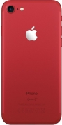 iphone-7-red7