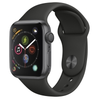 smart-chasy-apple-watch-s4-sport-44mm-spacegrey