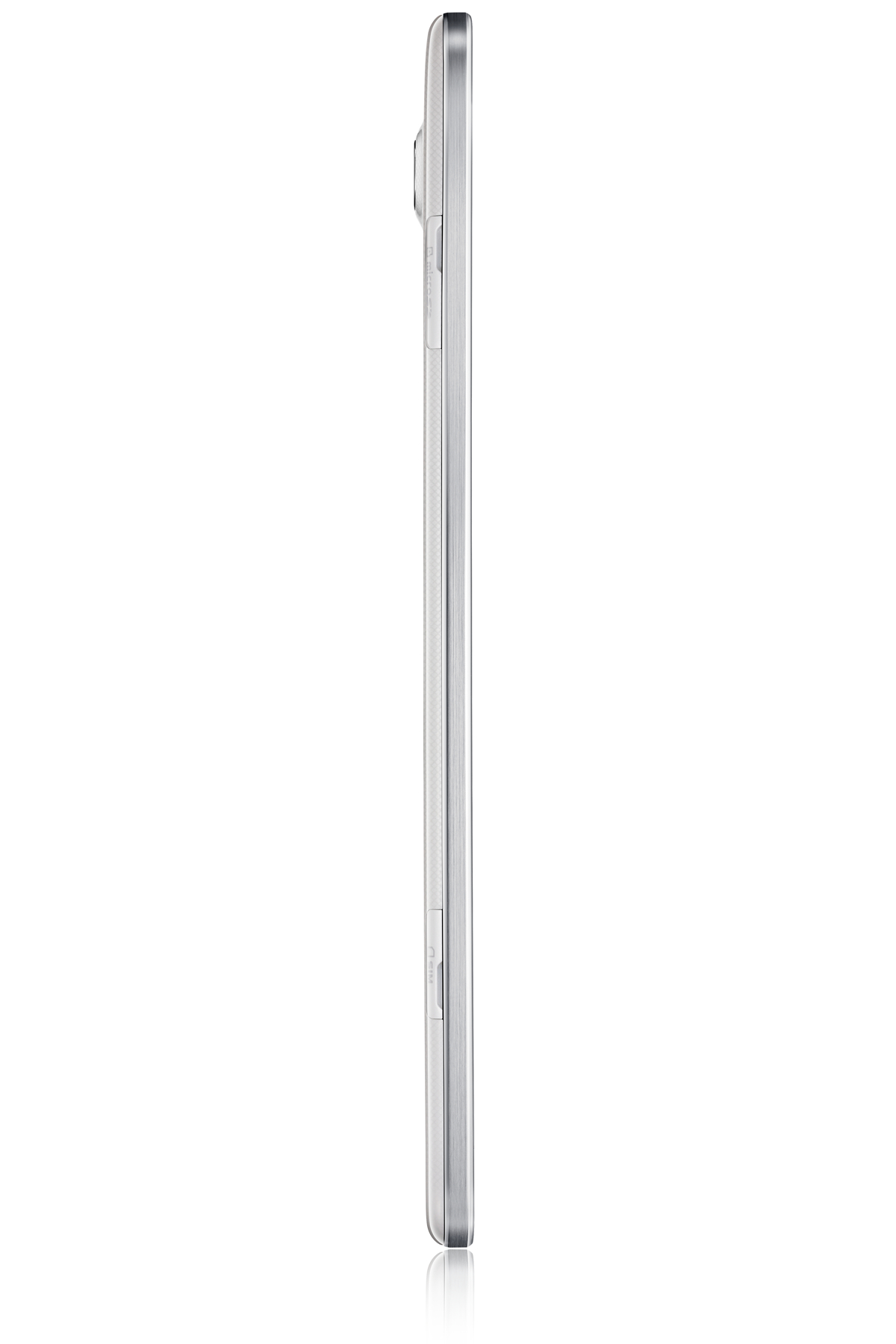 Samsung Galaxy Note 8.0 3G 16Gb N5100 (White)